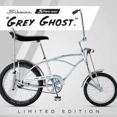 Huffy Steering Wheel Bike Low Rider Schwinn Stingray