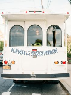 Arrive and depart in style in these modes of transportation on your wedding day Bridal Car, Bridal Wedding Shoes, Wedding Cars, Whimsical Wedding, Nautical Wedding, New York Wedding, On Your Wedding Day, Dream Wedding, Summer Wedding