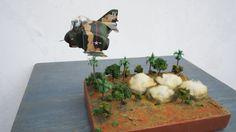 F-4 Phantom Egg Planes