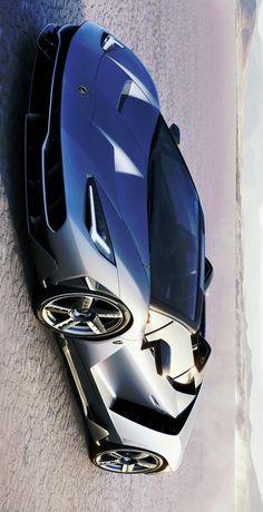 °) 2016 Lamborghini Centenario Roadster, image enhanced by Keely VonMonski Fast Sports Cars, Sport Cars, Fancy Cars, Cool Cars, Lamborghini Veneno, Lamborghini Roadster, Lamborghini Centenario, Top Luxury Cars, Mercedes Car