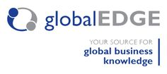 Find in-depth views on current international business topics here.