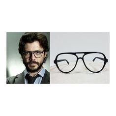 Professor, Mens Glasses Frames, Eyeglass Frames For Men, Truck Art, Eyeglasses, Tv Series, Band, Specs, Harry Potter
