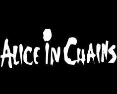 Okanjo • New Custom Screen Printed Tshirt Alice In Chains Band Music Small - 4XL Free Shipping