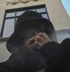 Daddykink - Photos - inocent and hot - Baby Boy and Daddy - Página 2 - Wattpad Fille Gangsta, Gangsta Girl, Smoke Photography, Grunge Photography, Bad Boy Aesthetic, Aesthetic Grunge, Bad Boys, Cute Boys, Ulzzang