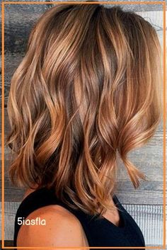 Medium Hair Styles, Curly Hair Styles, Hair Medium, Medium Curly, Medium Length Hair With Layers, Medium Length Wavy Hairstyles, Beach Hairstyles Medium, Light Brown Hair, Light Hair