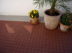 Die 211 besten Bilder von Terrassen Terrassenboden Terrassenbelag ...