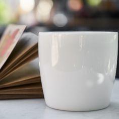 Uai Blog Mugs, Tableware, Kitchen, Blog, Tips, Recipes, Food Items, Dinnerware, Cooking