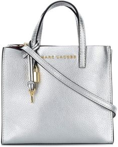 Marc Jacobs mini Grind crossbody bag 3 d41f9ff906f4e