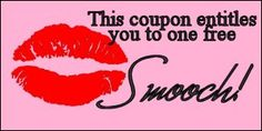 flirt coupons graphics, pictures, images and flirt couponsphotos. Social network, image editing, and free image hosting. Types Of Kisses, Networking Websites, Print Coupons, For Facebook, Image Editing, Love Notes, Kiss You, Flirting, Texts