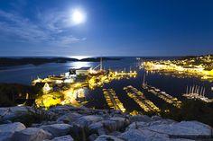 Risør trebåtfestival 2012 - Joachim A. Beautiful Norway, White City, Midnight Sun, Wooden Boats, Aurora Borealis, Small Towns, Winter Wonderland, Summer Time, Nature
