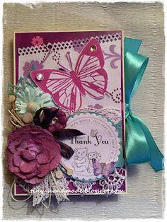 Czekoladownik na mini czekoladkę Handmade Cards, Gift Wrapping, Chocolate, Gifts, Craft Cards, Gift Wrapping Paper, Presents, Wrapping Gifts, Chocolates