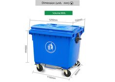 Eco-friendly Plastic Garbage Bin With Wheels , Find Complete Details about Eco-friendly Plastic Garbage Bin With Wheels,Garbage Bin,Garbage Bin With Plastic Garbage Bin from Waste Bins Supplier or Manufacturer-Qingdao Preface Plast Co. Rubber Material, Plastic Material, Bathroom Waste Bins, Garbage Containers, Plastic Pallets, Welding Machine, Garbage Can, Trash Bins, Qingdao