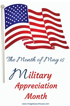 May is Military Appreciation month~always thank our vets, no matter what month it is, you never know what they have lived through to keep us safe and free. Navy Mom, Navy Wife, Sacrifice Love, Marine Mom, American Freedom, Military Love, Support Our Troops, Army Life, I Fall In Love