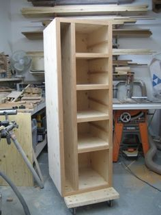 Obtain great ideas on laundry room storage diy small. They are actually accessible for you on our site. Small Laundry Rooms, Laundry Closet, Laundry Room Organization, Laundry Storage, Laundry Room Design, Diy Storage, Storage Ideas, Laundry Drying, Small Closets