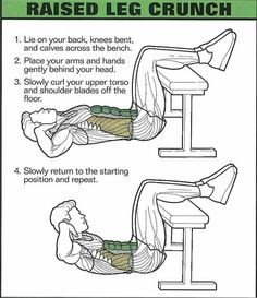 Six Pack Diet аnd Exercise Basic Workout, Best Ab Workout, Biceps Workout, Gym Workouts, Mma Workout, Month Workout, Tips Fitness, Muscle Fitness, Fitness Motivation