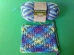 1000 Images About Planned Pooling On Pinterest Texture