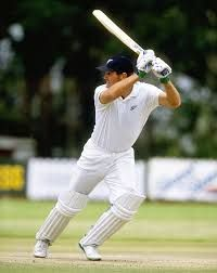 Martin Crowe, Cricket, Equality, All About Time, In This Moment, Running, Sports, Social Equality, Hs Sports