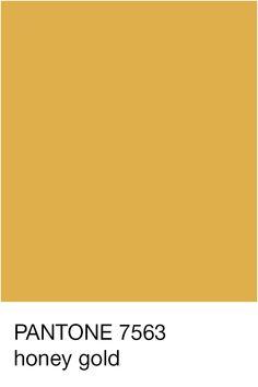 Pantone Gold, Yellow Pantone, Pantone Paint, Colour Pallette, Colour Schemes, Pantone Colour Palettes, Pantone Colours, Pastel Color Wallpaper, Jurassic