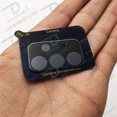 محافظ 3D لنز گلکسی A52 مارک میتوبل گلس محافظ 3D دوربین گوشی سامسونگ گلکسی A52 مارک Mietubl محافظ 3D لنز گلکسی A52 مارک میتوبل لنز دوربین تلفن های همراه بسیار حساس می باشد و ممکن است با کوچک ترین ضربه دچار آسیب و خراش های کوچک شود. گلس مخصوص این امکان را می دهد تا به صورت کامل از دوربین گلکسی آ 52 | Galaxy A52 خود مراقبت نمایید قرار دادن این محافظ بر روی لنز دوربین گوشی بسیار آسان خواهد بود و هنگام تعویض نیز به راحتی می توانید آن را جدا نمایید. Samsung Galaxy A52Mietuble 3D Ca Camera Lens, Samsung Galaxy, Accessories, Jewelry Accessories