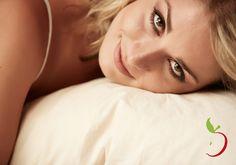 Observa-se que quem pratica sexo com regularidade e com satisfação consegue regularizar seus hormônios e estimular suas potencialidades. #Desejooculto #OrgasmoMultiplo #Prazer  http://www.desejooculto.com.br/dicas/detalhes/163