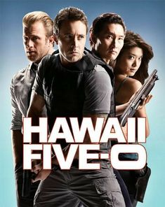undefined Hawaii five 0 wallpaper Wallpapers) Hawaii Five O, Joey Lawrence, Grace Park, Alex O'loughlin, Popular Shows, Best Tv, Movies To Watch, Movies Online, Oahu
