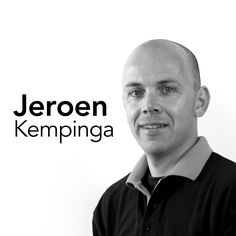 Op het werk kennen we Jeroen als een vrolijke en bijna altijd opgewekte collega, die netjes en secuur werkt. Hij houdt zich met name bezig met schilderen van zeilen en beletteren van auto's, vrachtwagens en opleggers. Van het beletteringsteam is hij degene die praktisch alle spuitwerk op zonweringdoeken en screens verzorgt. #belettering #praktisch #wandelen #mountainbiken #zonwering #screens #stunnenberg