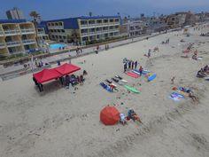 Pacific Surf School San Diego | San Diego Surfing Lessons | www.pacificsurf.org | www.thebestsurfschools.com | The Best Surf Schools