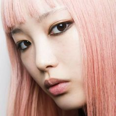 Top London colourists give their predictions on the hottest summer hair colours for 2017.