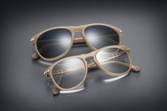 Discover the new PO649 ambra. #persol #eyewear #sunglasses #vintagecelebration