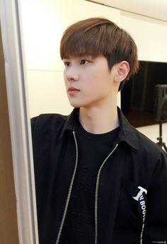 ❧ Comfy ㅡ Yuta✔️ - epilogue Winwin, Nct 127, Yang Yang, Taeyong, Jaehyun, Wattpad, K Pop, Sm Rookies, Romance