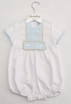 33e6212ca8a4 Spanish Baby Clothes, Girls Designer Clothes, Baby Online, Baby Boutique,  Boy Or
