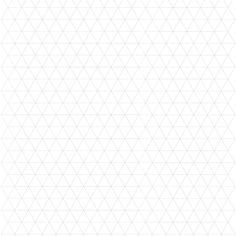 Hexagonal Graph Paper Cm Hexes  Sheets  Graph Paper And
