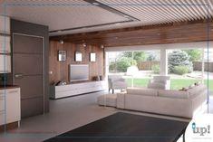 Conheça este projeto da Up! Containers: Casa Container 75m² e 2 quartos. Compre para morar, para investimento, alugar ou para o seu terreno de férias.