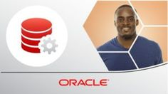 Oracle Database 12c SQL Fundamentals [Free] - Daily Course Coupons