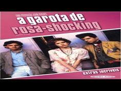 Dica de Filme - A Garota de Rosa Shocking