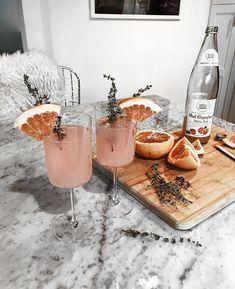 Cocktails?