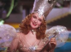 good witch images - Bing Images