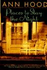 Places+to+Stay+the+Night