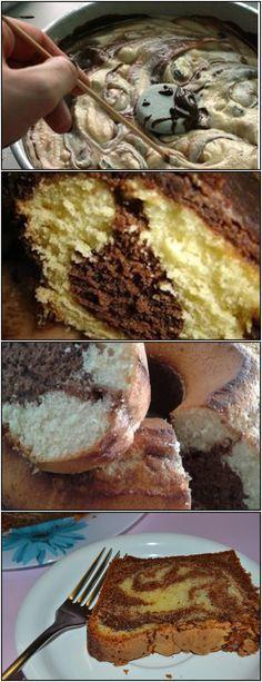 BOLO MESCLADO DE NATA,O VERDADEIRO BOLO DA VOVÓ! VEJA AQUI>>EM UM POTE, BATER SOMENTE AS 4 CLARAS, E DEIXAR AGUARDANDO NUM POTE GRANDE COLOCAR E BATER: #receita#bolo#torta#doce#sobremesa#aniversario#pudim#mousse#pave#Cheesecake#chocolate#confeitaria