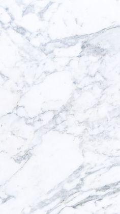 //Granite Wallpaper for iPhone//