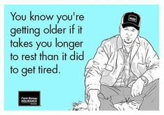 oh dear, so true Seriously Funny, You Funny, Funny People, Hilarious, Funny Stuff, Random Stuff, Getting Older Humor, Senior Humor, Lol So True