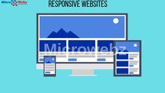 Microwebz is one of the best digital marketing company in yelahanka, bangalore. We are leading website app development company in yelahanka, bangalore. We are creative digital marketing agency in yelahanka, bangalore. Website Development Company, Design Development, Best Digital Marketing Company, Responsive Web Design, Drupal, Best Web, Wordpress