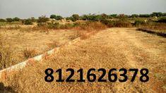 BEST WAYS TO MAKE MONEY (Rs. 3500 per sq yard for (200 sqyad) (Hyderabad)