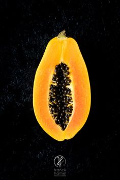 Papaye – Papaya