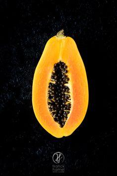 Papaye  –  Papaya