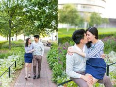 """""""Relaxed-London-engagement-photography-Tower-Bridge"""""""