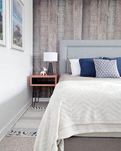 Instagram, Bed, Furniture, Home Decor, Videos, Environment, Walls, Paper Envelopes, Wood