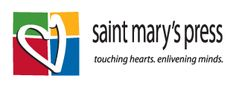 February 1: Soup or Bowl: A Game and Service Project for Super Bowl Sunday | Saint Mary's Press