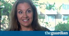 What do you want from your #business? Sarah Willingham explains why its such an important question http://rock.ly/wm8zh