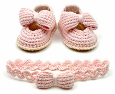 baby booties mary janes Crochet pattern, crochet clothing baby booties mary janes, crochet attire baby booties mary janes #crochetbaby #crochetbooties #crochetpattern #handmadeclothing;